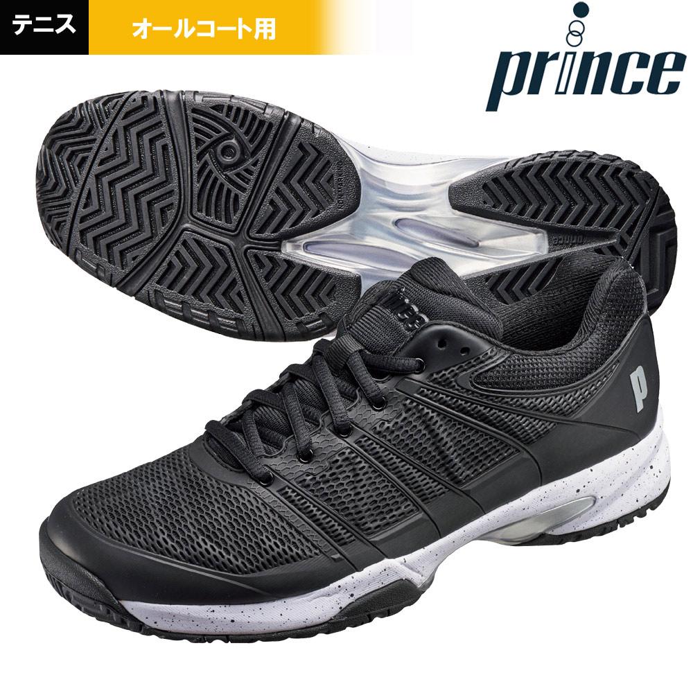 プリンス Prince テニスシューズ TOUR PRO LITE IV AC (ツアープロライト4AC) オールコート用 DPSLA4