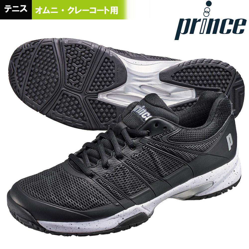プリンス Prince テニスシューズ TOUR PRO LITE IV AC (ツアープロライト4CG) オムニ・クレーコート用 DPSLC4