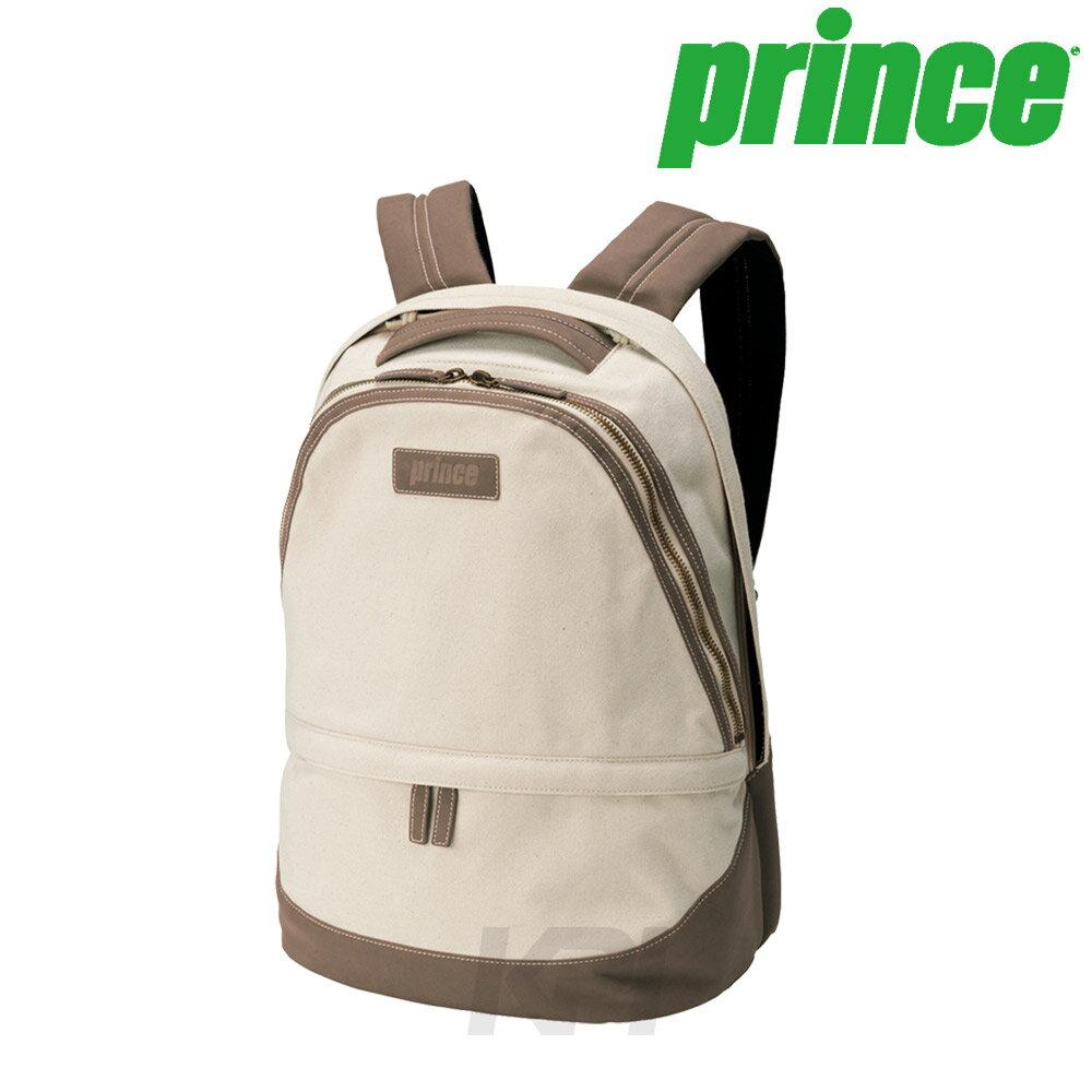 Prince(プリンス) 「NEO CLASSIC バックパック NM623」テニスバッグ【KPI】