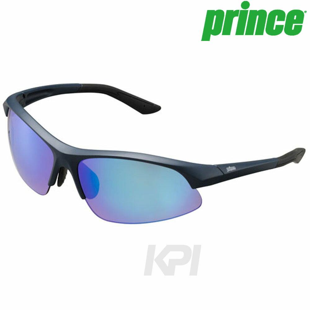 Prince(プリンス)[サングラス PSU731 PSU731]テニスゴーグル・サングラス