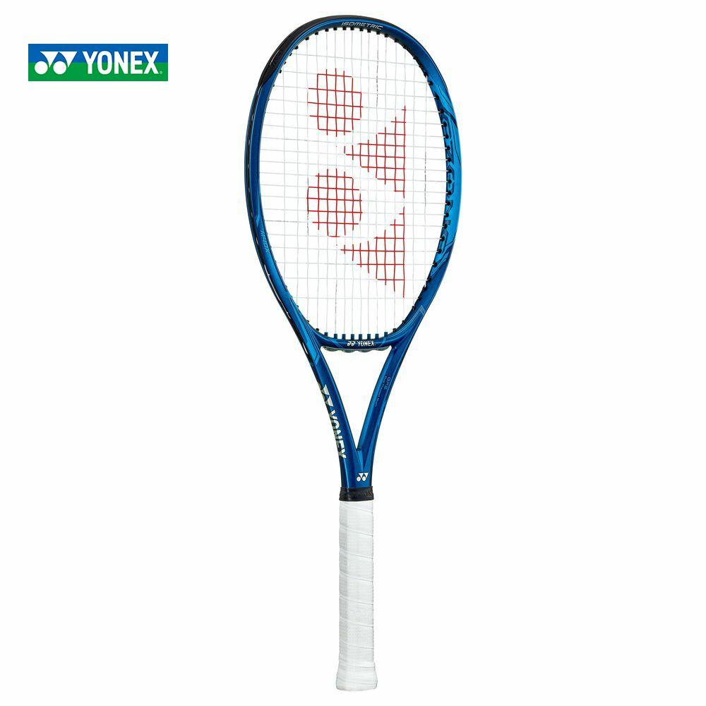 ヨネックス YONEX テニス 硬式テニスラケット EZONE 98L E ゾーン 98L 06EZ98L-566