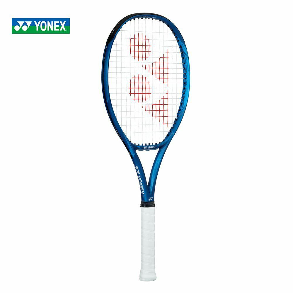 【エントリーでポイント10倍▲8/1~31】ヨネックス YONEX テニス 硬式テニスラケット EZONE FEEL Eゾーン フィール 06EZF-566【タオルプレゼント対象】