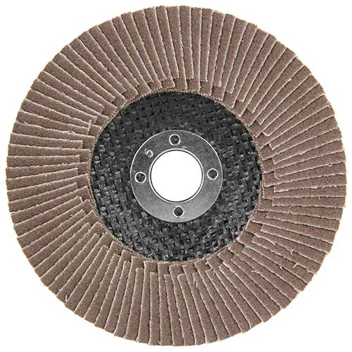 ケヤキから竹まで削れます イチグチ 注目ブランド BS 100x15-40 デポー 研磨屋サンシリーズ木工用 4951989601701