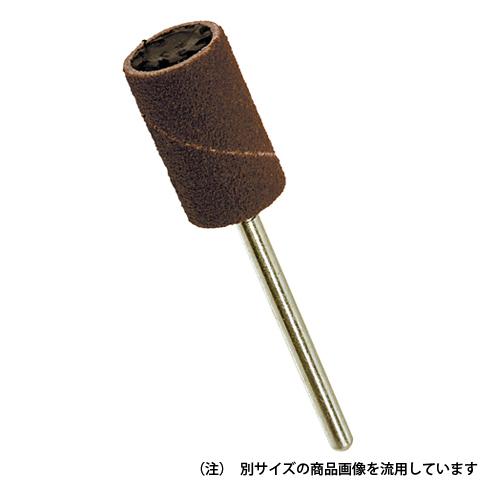 最新アイテム 差し替え簡単なペーパーホイルです イチグチ BS バンドドラムホルダー 4951989707014 スーパーセール期間限定 8mm 70701