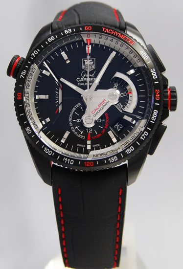 образом, если tag heuer grand carrera calibre 36 chronograph watch стоит забывать, что