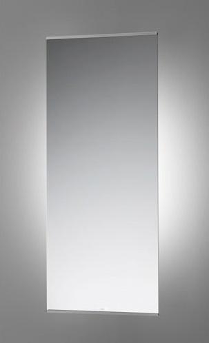激安特価 【TOTO】LED照明付鏡 昼白色 トイレ・洗面所用 間接照明タイプ EL80015 EL80015 サイズ450×150×1000 枠ステンレス製 消費電力22.5W 昼白色, BEATNUTS:d03db01d --- supercanaltv.zonalivresh.dominiotemporario.com