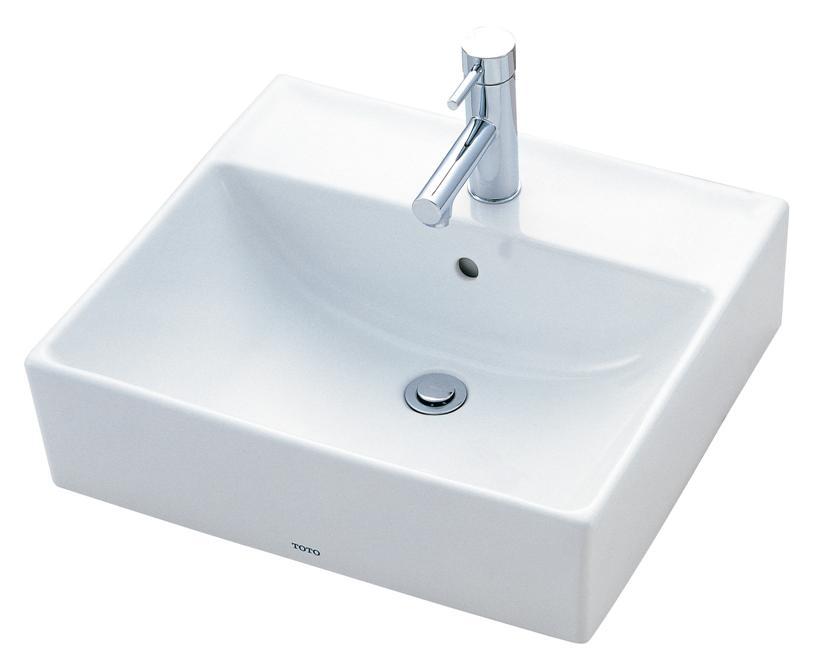 【予約中!】 TOTO 壁掛洗面器 Sトラップセット L710C TLS01302JA TOTO L710C TLS01302JA 床排水, 郡家町:4baaa894 --- briefundpost.de