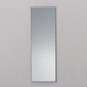 【TOTO】化粧鏡 トイレ・洗面所用 YMK51K サイズ360×16×1000 アルミ製フレーム
