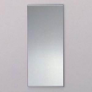 【TOTO】化粧鏡 トイレ・洗面所用 YMK52K サイズ480×16×1000 アルミ製フレーム