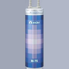 【メイスイ】メイスイ 浄水器 カートリッジ M-75 送料無料