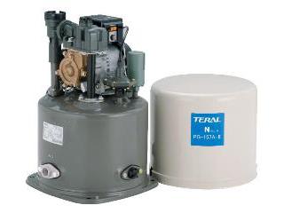 【テラル】TERAL 浅井戸用給水ポンプ PG-A型 PG-307A-5 旧型番 PG-305A 送料無料