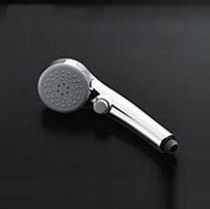 【TOTO】シャワーヘッド THC57C エアインシャワークリック めっき 節水 交換部品 送料無料