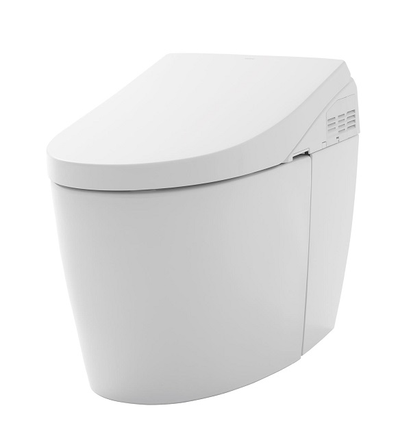 【TOTO】ネオレスト NEOREST AH1 CES9788 #SC1 パステルアイボリーのみ 床排水 排水芯200mm 旧型品 特価販売 現行品番:CES9788R 送料無料