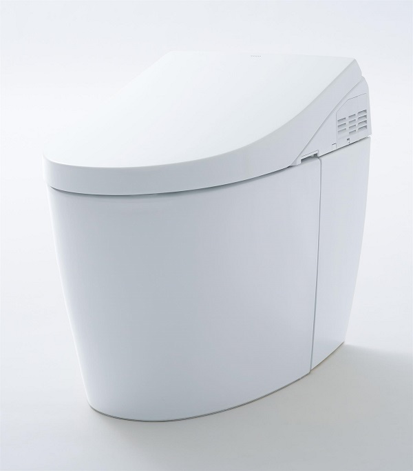 【TOTO】ネオレスト NEOREST AH2W CES9898 #SC1 パステルアイボリーのみ 床排水 排水芯200mm 旧型品 特価販売 現行品番:CES9898R 送料無料