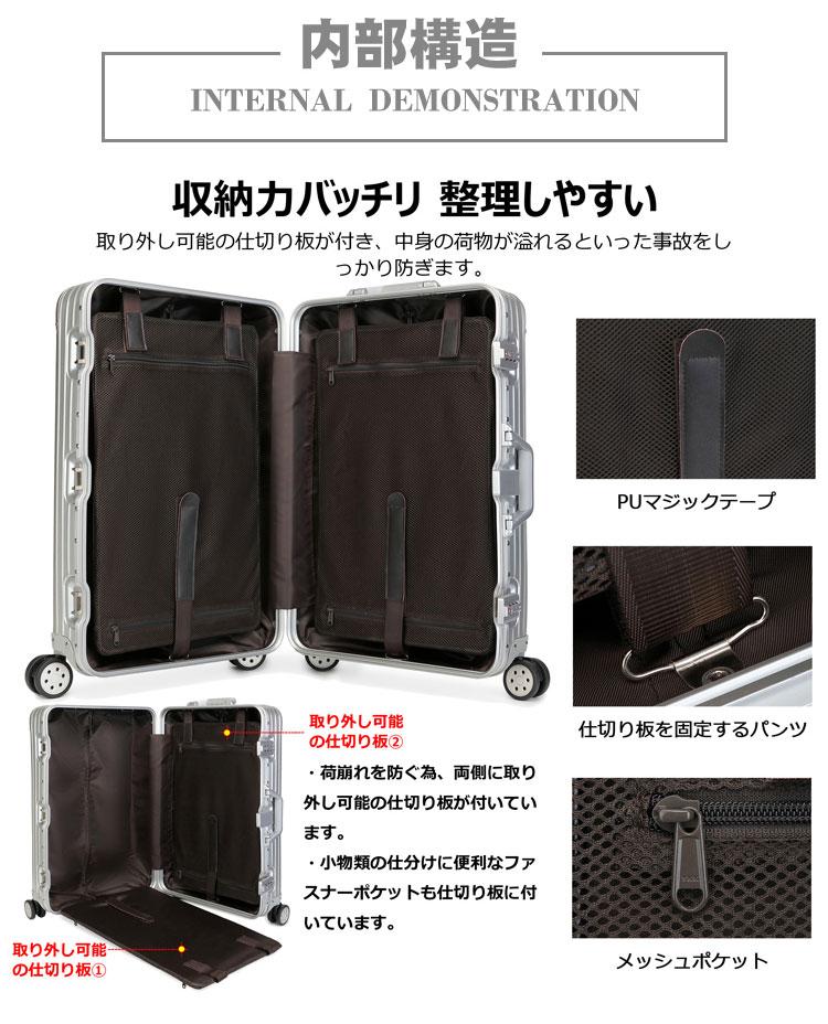 daf2d4a477c9 コーチ coach レディース バッグ クラッチバッグ【studded clutch】B/chalk,