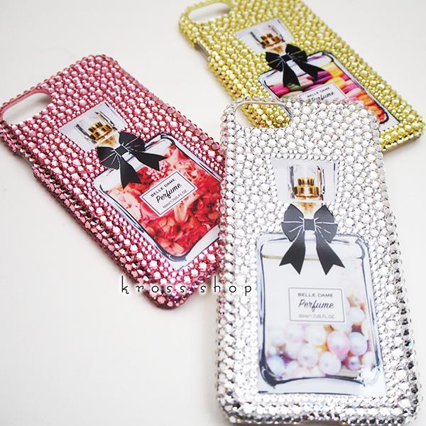 iPhone12 mini iPhone 11 Pro Max XS ケース iPhoneSE スマホケース デコ iPhone12ケース ギャラクシーS21 + S20 エクスペリア 信頼 iPhoneXS 全機種対応 II iPhoneSE2 iPhone11 III アクオス Galaxy iPhoneXR 10 S21+ XPERIA 5 SALE開催中 カバー スワロフス 1