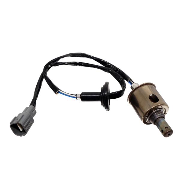 Toyota Crown O2 sensor GRS180/GRS181/GRS182/GRS183/GRS184 89465-30730 fuel  consumption improvement era lamp clear inspection measures _ 59701f
