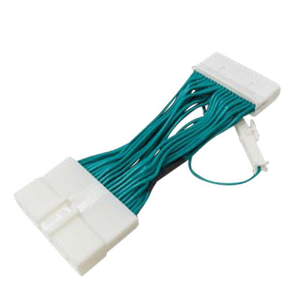 Kit navigator operation DVD TV kit navigator kiang seller TV harness on
