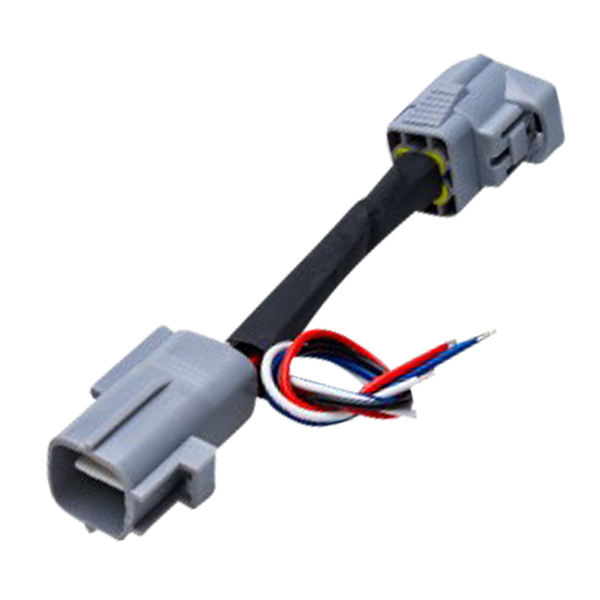 Miraculous Krosslink It Is Charge Account Coupler On Power Supply Wiring Wiring Digital Resources Jebrpcompassionincorg