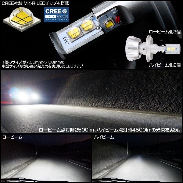 H7 Headlight Bulb 24V 70W European OE Quality Bulbs X2