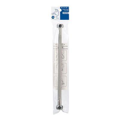 湯沸器や洗面器 低廉 トイレタンクへの給水に使用 期間限定10%OFF 送料無料(一部地域を除く) 水栓用品 PT10-13X400 ベンリーカン