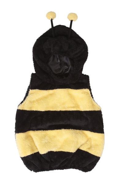 洗えてお手入れが簡単なのも嬉しいポイント☆首元や裾口がゴム仕様なので1~2歳位まで長く着られます!顔回りにもゴムが入っているのでフードが脱げにくいです! マシュマロ(ハッチ)Baby コスプレ