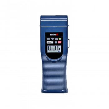 より簡単に より正確に 売り込み アルコール測定感度が飛躍的に向上 アルコール検知器 アルファ ソシアック 当店限定販売 SC-402