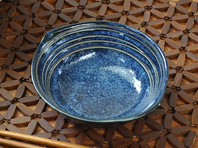 お買い得な日本製食器 とんすい 販売期間 限定のお得なタイムセール 雲海 与え 呑水 和食器 鍋料理
