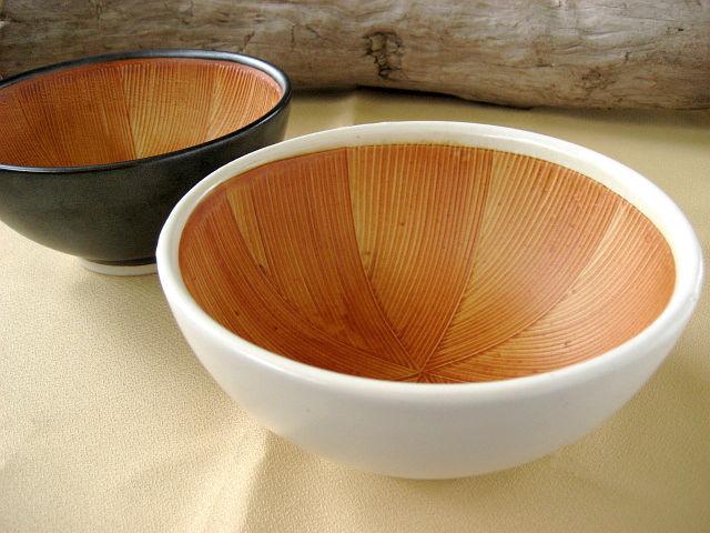 食卓にそのまま置けるお手頃サイズ 一部予約 買物 5.0 すり鉢 ゴマすり とろろ 日本製 卓上サイズ 中鉢 和食器