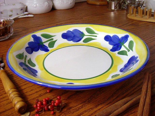 Tableware wholesale store Ks-gallery | Rakuten Global Market ...