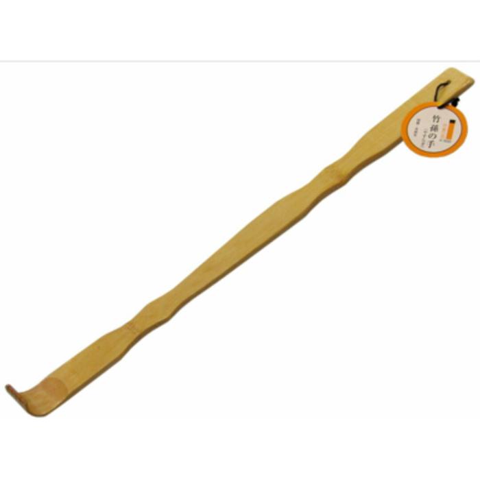 かゆいところに手が届く 便利グッズ 1000円ポッキリ送料無料 全商品オープニング価格 孫の手 まごの手 あす楽対応 お見舞い 竹製 まごのて