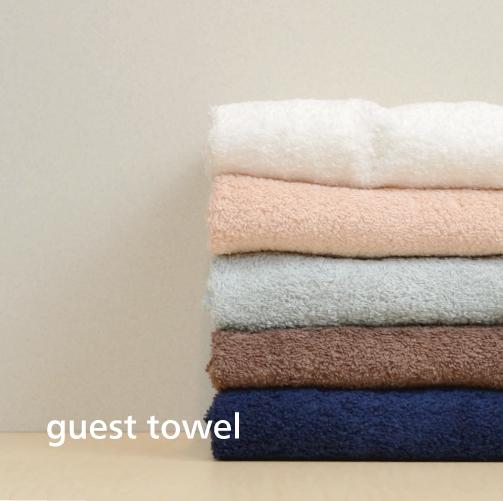 Hotel-like hand towel Guest Towel 49% off Sensyu towel domestic towel Hotel specifications Hotel towel towel Japan made