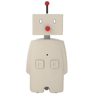 DMM.make コミュニケーションロボット BOCCO (RBHM0000000245803100)