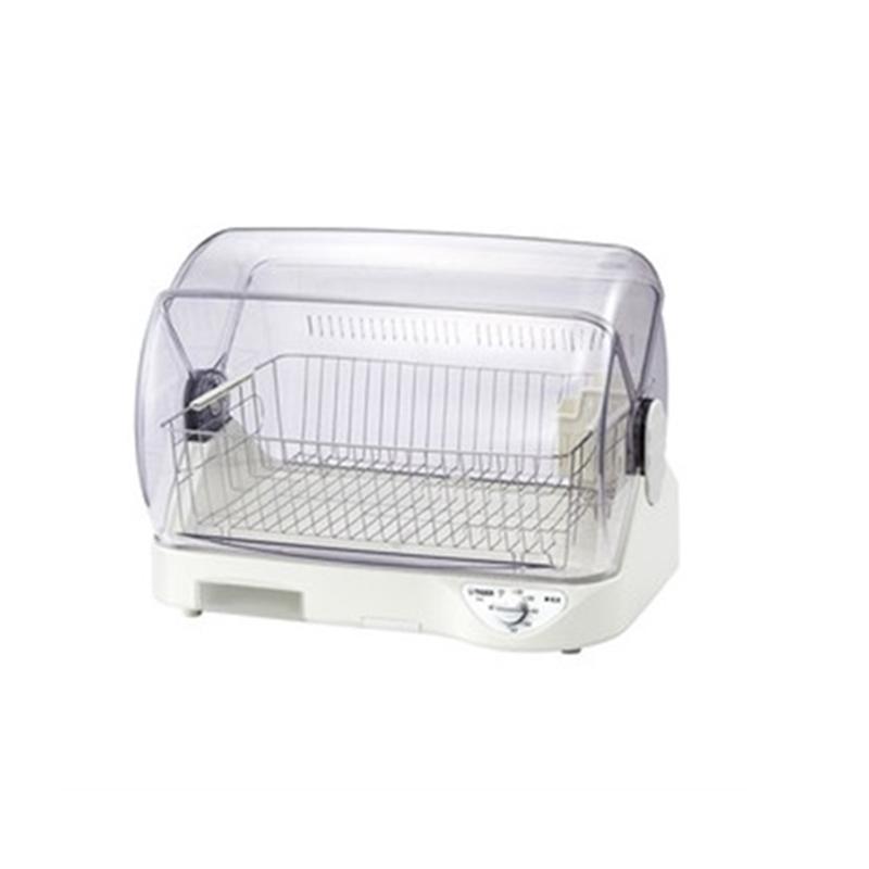 世界の人気ブランド タイガー魔法瓶 食器乾燥機 DHG-T400 W ホワイト 正規品スーパーSALE×店内全品キャンペーン
