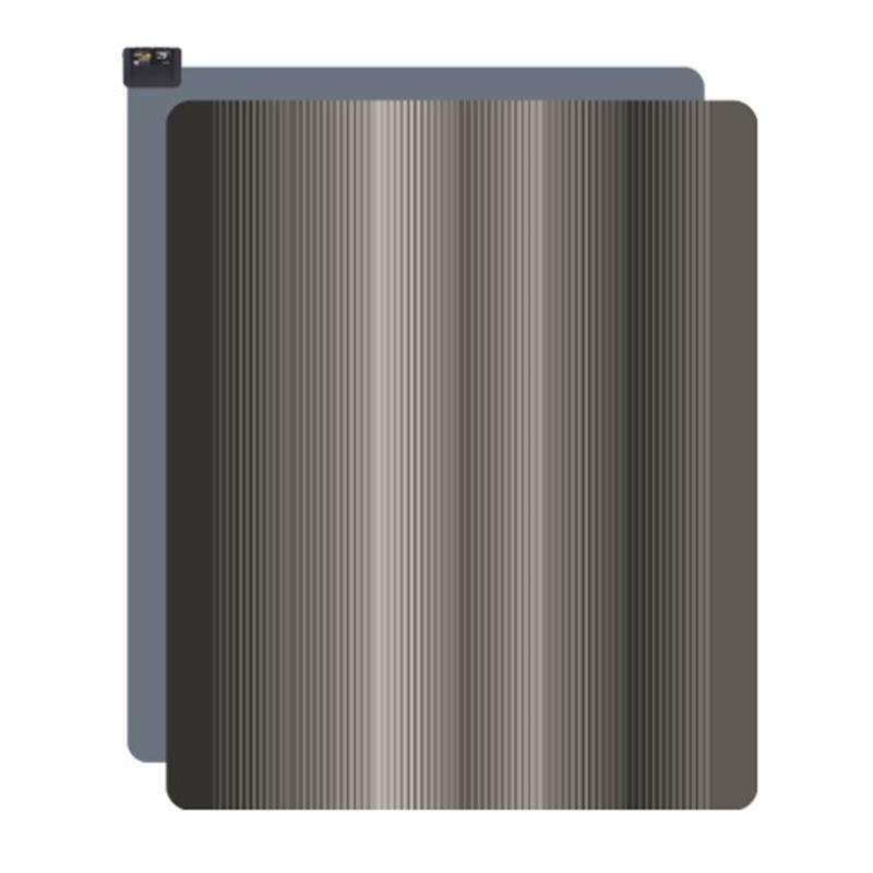 手数料無料 アウトレット 広電 カーペット3畳 在庫処分 カバー付 VWU3015-HFND
