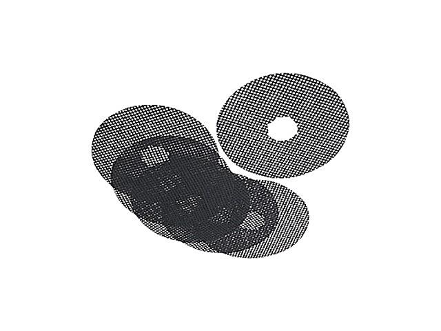 パナソニック 格安店 乾燥機専用紙フィルター ANH3V-3320 人気上昇中