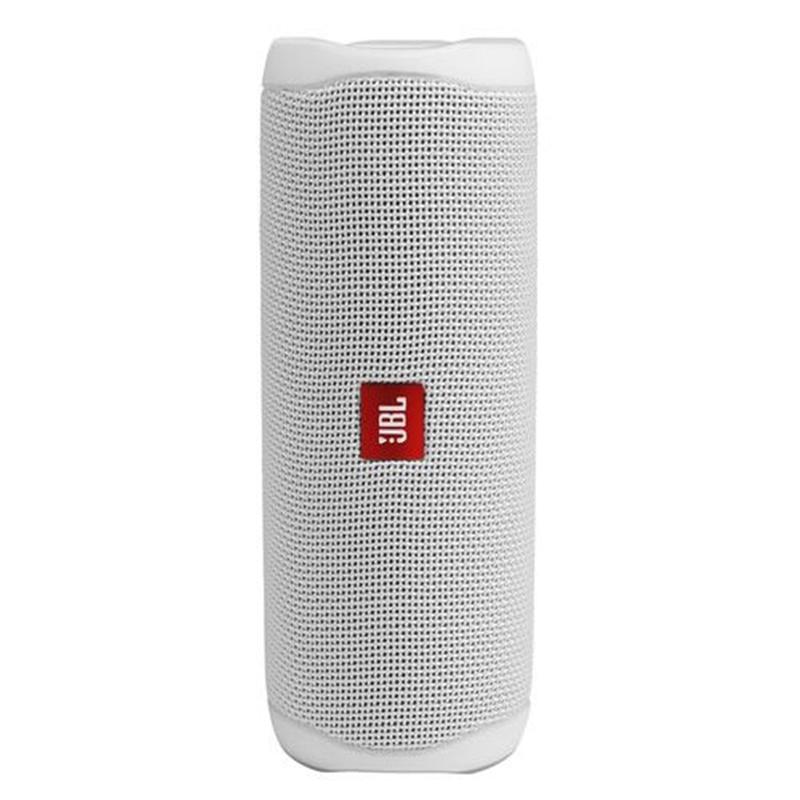 アウトレット 流行 JBL Bluetoothスピーカー ホワイト 公式ストア JBLFLIP5WHT