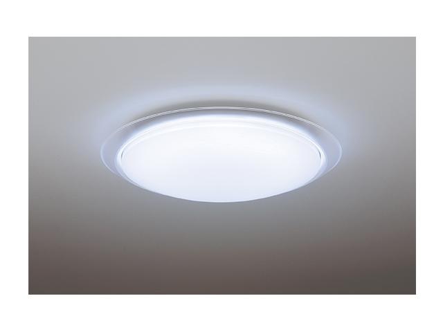 パナソニック 照明器具(シーリングライト) HH-CD0870A 主に8畳用