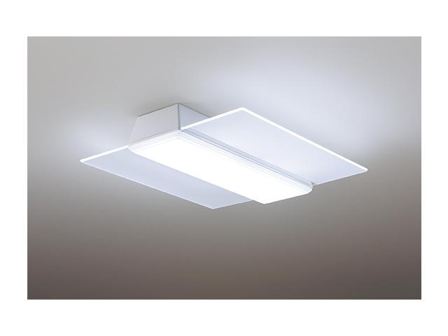 パナソニック 照明器具(シーリングライト) HH-CE0896A 主に8畳用