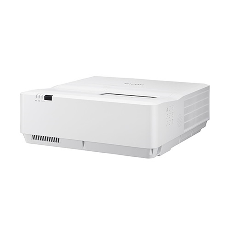 リコー 超短焦点プロジェクター PJWXC4660(513983)