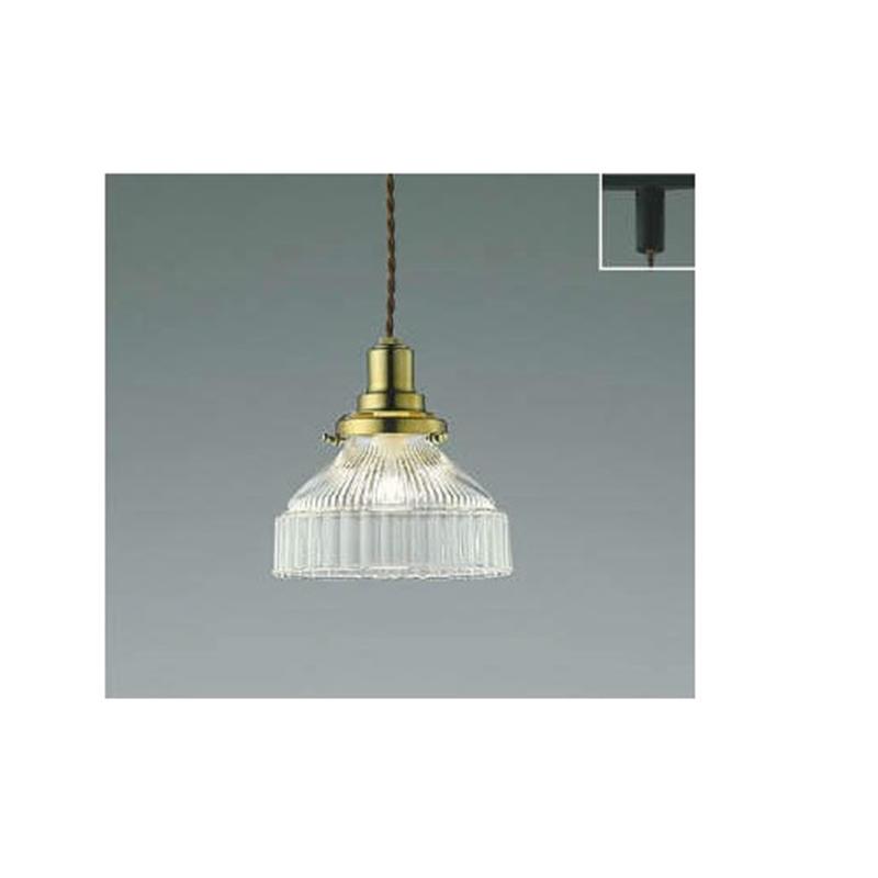 小泉照明 照明器具(小型ペンダント) AP40104L 電球色