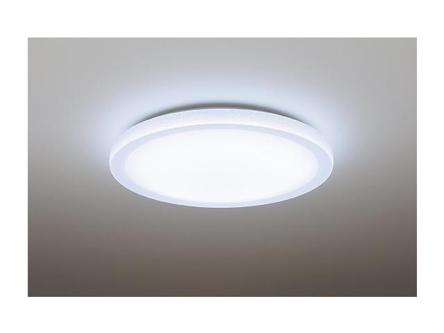 パナソニック 照明器具(シーリングライト) HH-CD1071A 主に10畳
