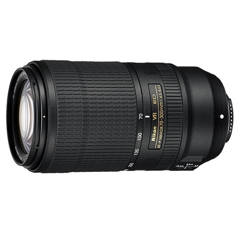 高品質の激安 ニコン ED 交換用レンズ 70-300mm ニコンFマウント AF-P 70-300mm f/4.5-5.6E VR ED VR, 野口コイン株式会社:c3e30011 --- mail.analogbeats.com