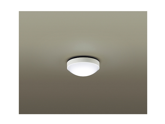 パナソニック 照明器具(浴室灯) HH-SF0024N