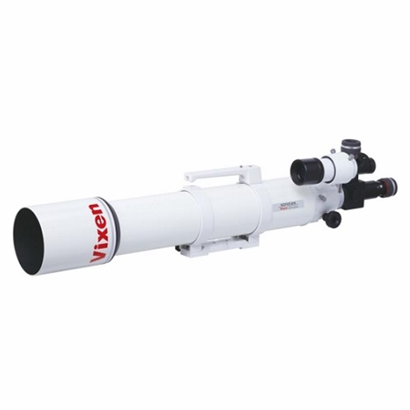 【美品】 ビクセン 天体望遠鏡 鏡筒 SD103S鏡筒, JUSTJAPAN 569ffad0