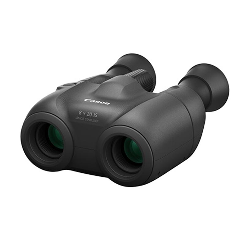 新作からSALEアイテム等お得な商品 満載 キヤノン 70%OFFアウトレット 防振双眼鏡 BINOCULARS IS 8x20 BINO8X20IS
