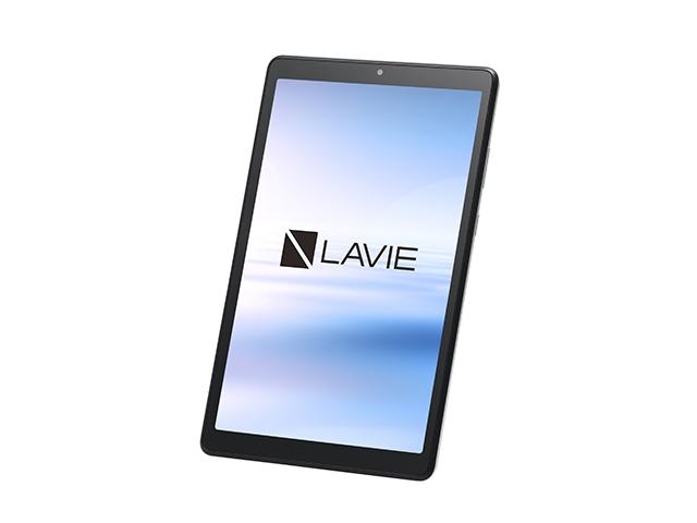 NEC LAVIE Tab E PC-TE508KAS シルバー