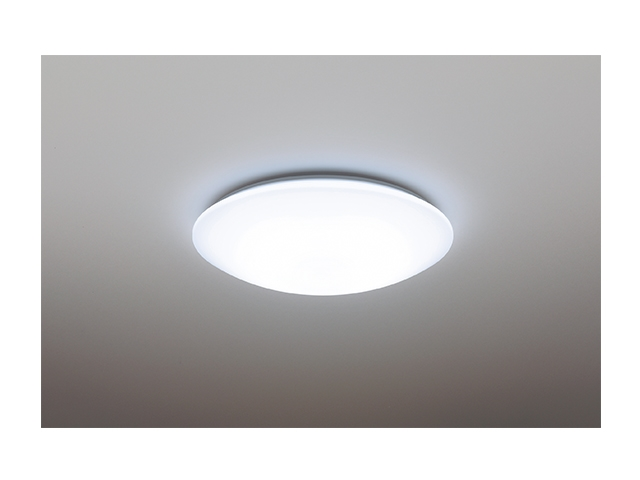 パナソニック 照明器具(シーリングライト) HH-CE1223A 主に12畳用