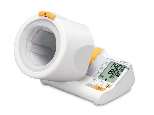 2020春夏新作 オムロン デジタル自動血圧計 新作入荷 HEM-1040
