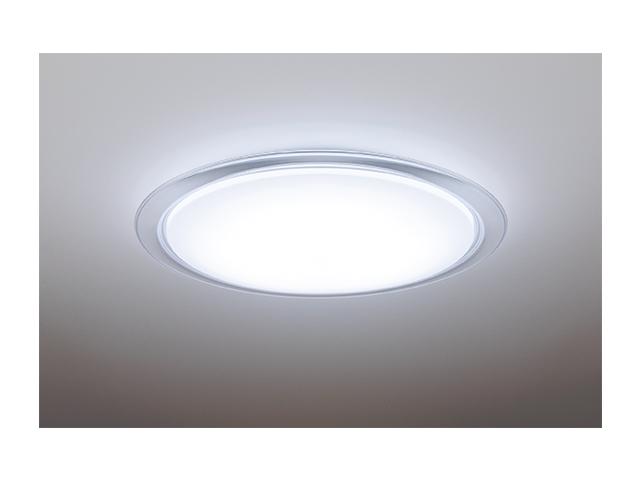 パナソニック 照明器具(シーリングライト) HH-CE2039A 主に20畳用